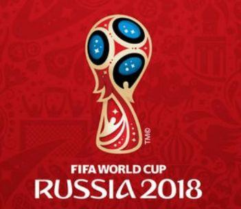 サッカー日本代表コロンビア戦のスタメンフォーメーション予想【ロシアW杯】