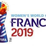 女子サッカーW杯フランス2019【なでしこジャパンメンバー予想】