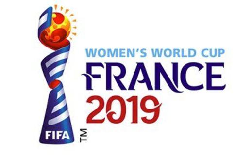なでしこジャパンワールドカップ2019・メンバー予想