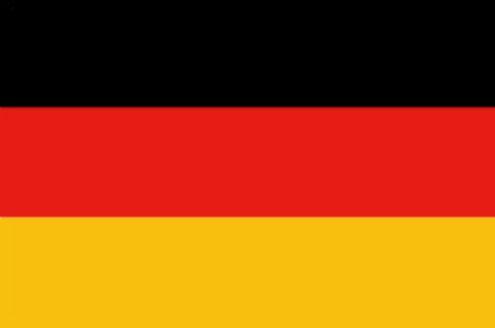 サッカードイツ代表・歴代ベストイレブン