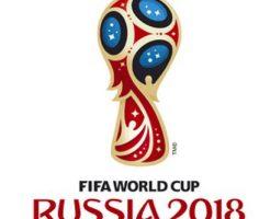 ロシアワールドカップベスト8・ベスト4