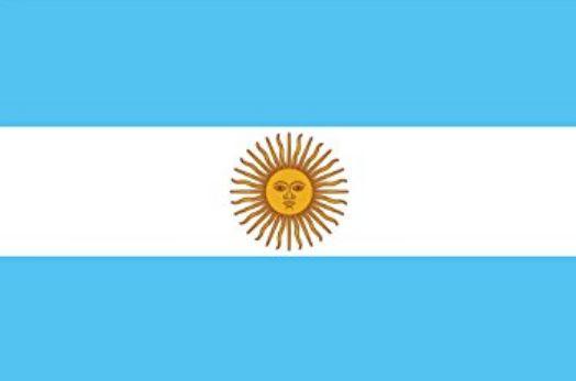 サッカーアルゼンチン代表・歴代ベストイレブン