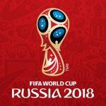ロシアワールドカップ全試合の見逃しハイライト動画を視聴する方法!