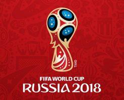 ロシアワールドカップ・ハイライト・U-NEXT