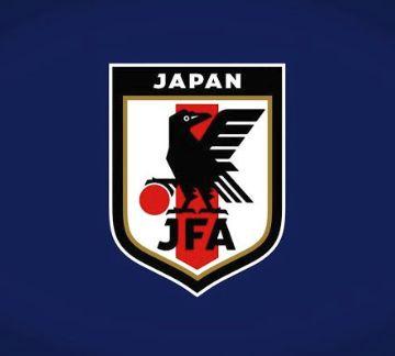 日本代表監督・日本人・外国人