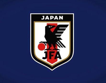 カタールワールドカップ日本代表メンバー予想