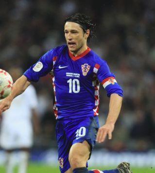 クロアチア代表歴代有名選手・ニコ・コバチ