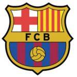【最新】バルセロナ2018-19!スタメンメンバー・フォーメーション予想
