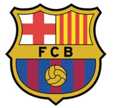 バルセロナ2018-19スタメンメンバー・フォーメーション予想