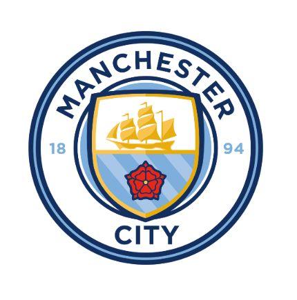 マンチェスターC2018-19・スタメンメンバー