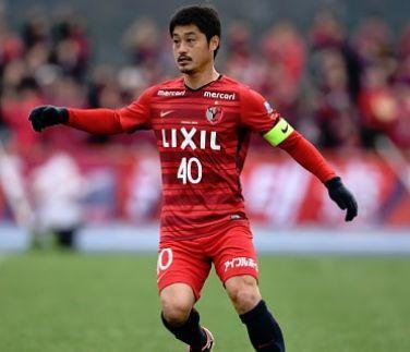Jリーグ戦力外・引退予想2018-2019・小笠原満男