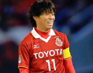 Jリーグ戦力外・引退予想2018-2019・佐藤寿人