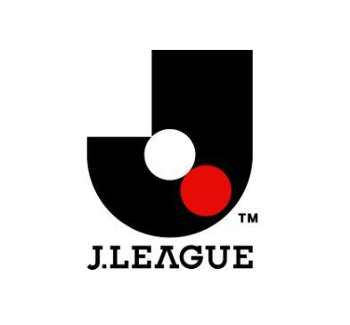 Jリーグ戦力外・引退予想2018-2019