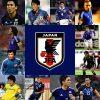 サッカー日本代表の歴代キャプテン
