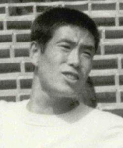 サッカー日本代表歴代キャプテン・小城得達