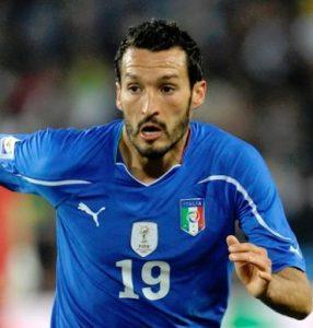 イタリア代表・歴代最強ベストイレブン・フォーメーション・ザンブロッタ