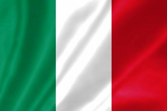 イタリア代表・歴代ベストイレブン