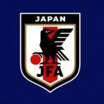 サッカーアジアカップ2019メンバー予想【スタメン・フォーメーション】