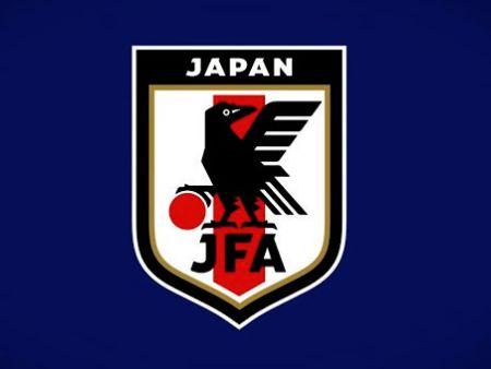 サッカーアジアカップ2019メンバー予想