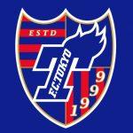 Jリーグ移籍情報2019【FC東京の補強と退団の噂】