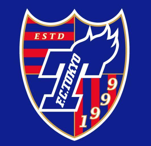 FC東京移籍情報2019