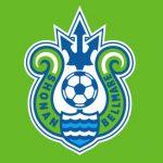 Jリーグ移籍情報2019【湘南ベルマーレの補強と退団の噂】