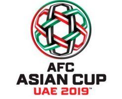 アジアカップ2019の優勝候補・優勝予想
