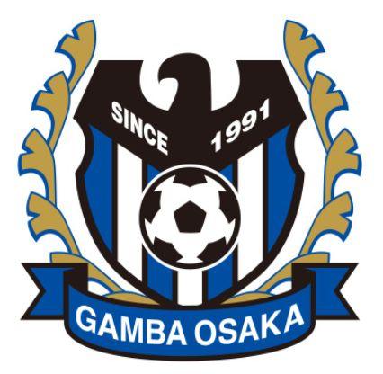 ガンバ大阪予想2019