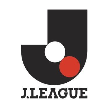 Jリーグ順位予想2019