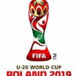 U-20ワールドカップ2019・日本代表メンバー予想【21名】