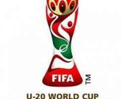 U20ワールドカップ2019・日本代表メンバー予想