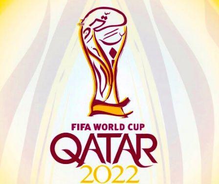 カタールワールドカップ出場国予想