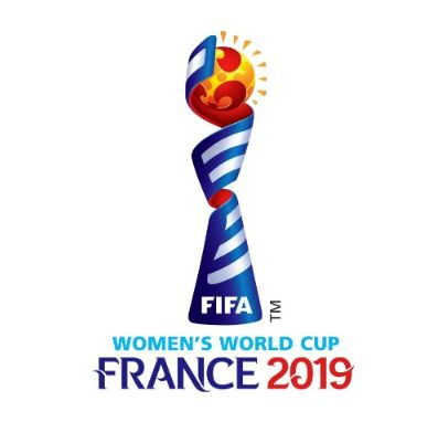 女子ワールドカップ2019・優勝予想・優勝候補