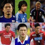 PKが上手い歴代の日本選手を11選!PK成功率や総合的な評価