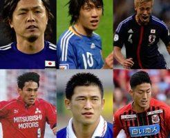 PK上手い日本人